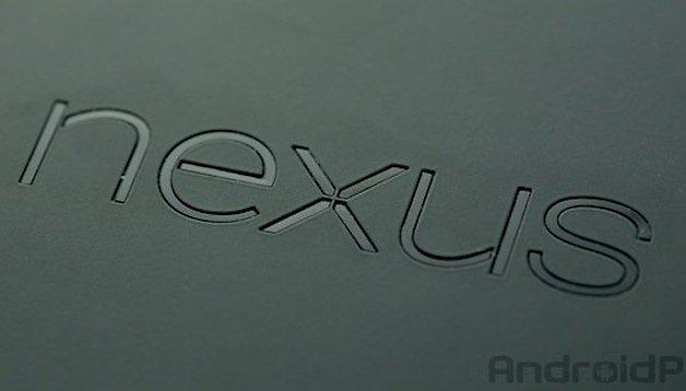 Nexus 7 mit LTE ab sofort im deutschen Play Store