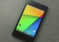 How to speed up the Nexus 7 (2013)