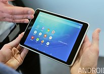 Nokia N1 review: the Android iPad [hands-on]