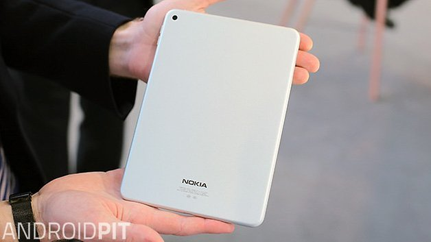 nokia n1 hands on 14