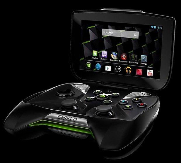 nvidia shield01