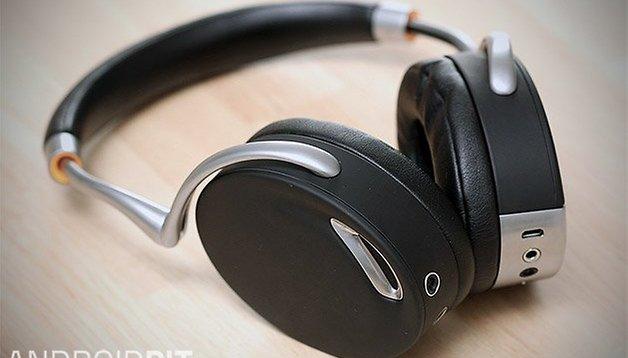 Los usuarios opinan: ¡Auriculares con cancelación de ruido para todos!