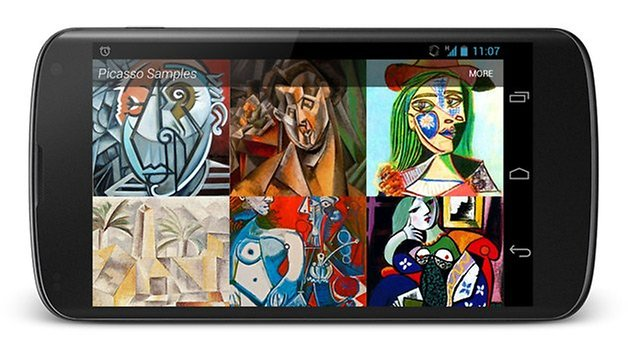 picasso android