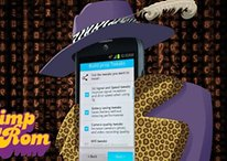 Pimp my ROM: Hol das Maximum aus Deinem Smartphone!