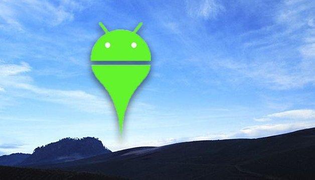 Projekt Androon: Jugendliche bauen Wetterballon mit Android