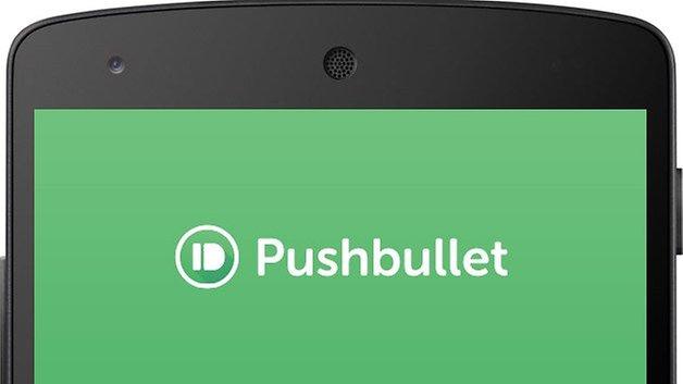 pushbullet teaser image