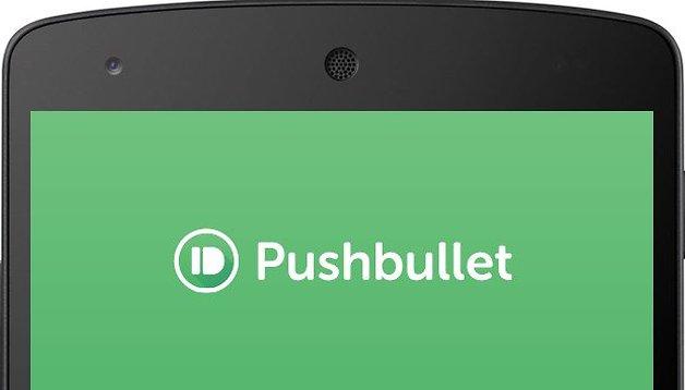 Pushbullet Channels: tutte le novità
