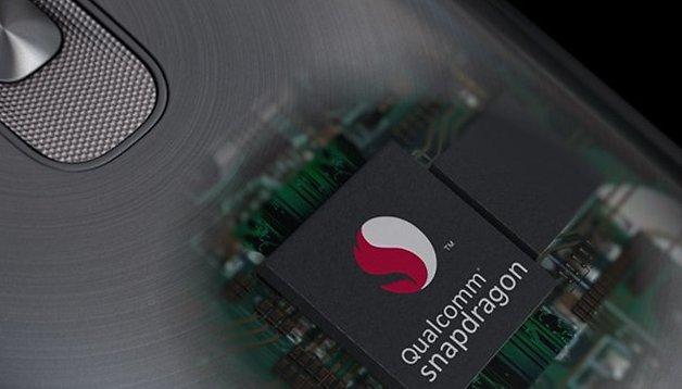 Qualcomm Snapdragon 810: l'odissea del processore a 64-bit