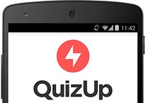 QuizUp joins the Android design party and supports ART