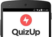 QuizUp für Android verfügbar: Das Duell mit der Welt