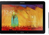 Android 4.4.2 KitKat update for Galaxy Note 10.1 leaks
