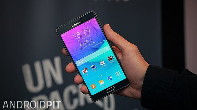 samsung galaxy note 4 teaser04