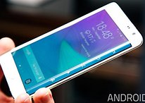 Samsung Galaxy Note Edge price to be £650 in the UK