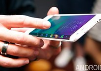 Galaxy Note Edge availability: these are the countries which will get it