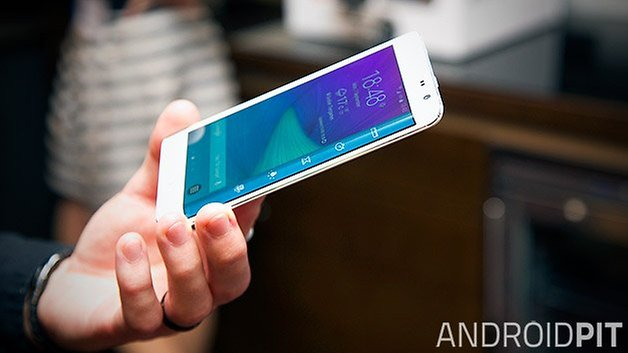 samsung galaxy note edge teaser02