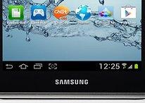Galaxy Tab 3, in rete le specifiche?