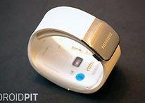 Samsung Gear A - El smartwatch definitivo de Samsung