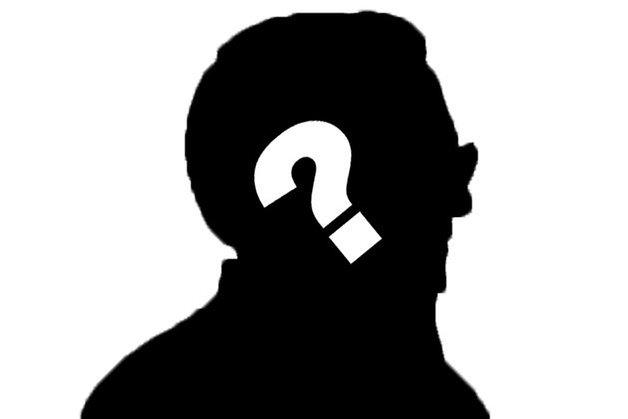 schmidt silhouette
