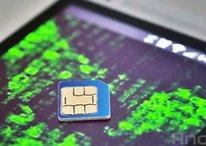 Millionen unsicherer SIM-Karten: Hackerangriff per SMS