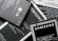 Anúncios exibidos em aplicativos gratuitos gastam mais bateria