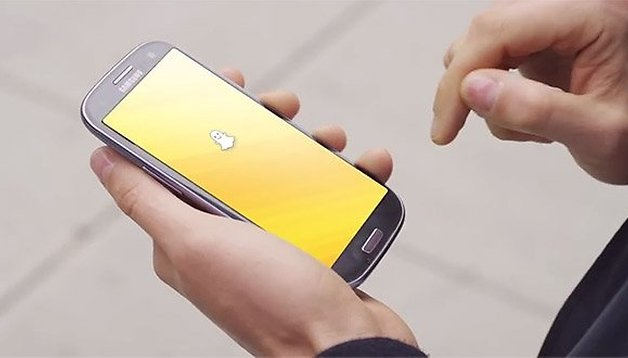 Are you an expert on all things Snapchat? Why not lend a hand on our Snapchat app profile page!