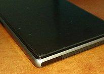 El Sony Xperia i1 Honami vuelve aparecer en fotos