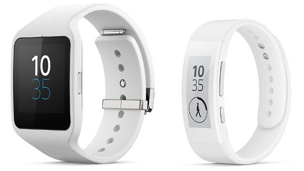 sony smartwatch3 smartband talk teaser02