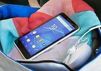 Sony Xperia E4 - ¡Ya tenemos precio!