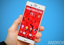 Common Sony Xperia Z3 problems and how to fix them