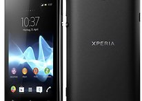Sony Xperia E: Einsteiger-Smartphone mit Android 4.1