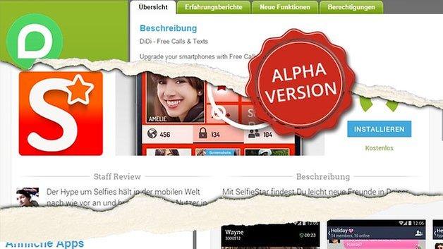 teaser app profiles de mit alpha