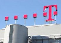 [Update] Bundesweite Störung bei der Telekom