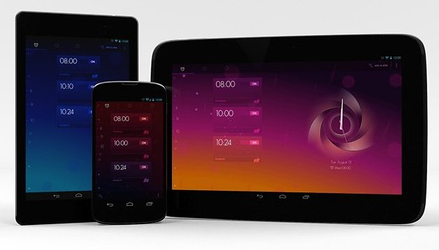 Timely Alarm Clock, sveglia e widget sincronizzabile