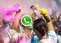 WhatsApp+: Eure besten Designs