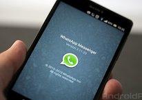 Cómo enviar un mensaje de Whatsapp con copia oculta (CCO)