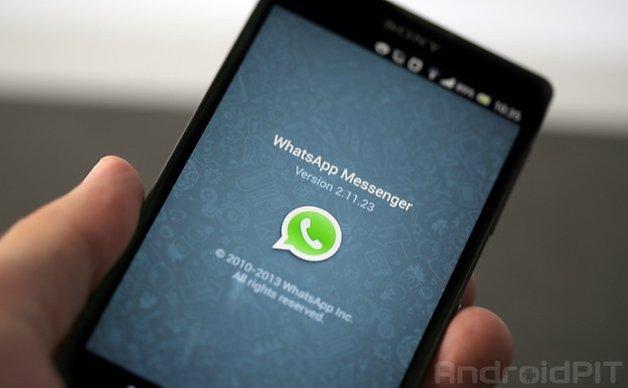 whatsapp teaser 2