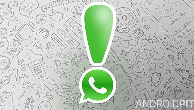 La verdad sobre la supuesta grabación de llamadas en WhatsApp