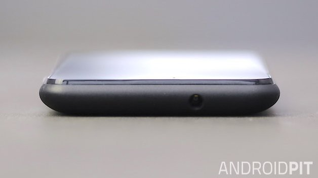 sony xperia e4 g headphone jack