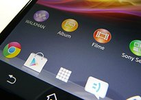 Xperia Z, ZL, ZR und Tablet Z: Akkuprobleme durch KitKat-Update
