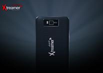 """Da Xtreamer uno smartphone già rootato dal prezzo """"rivoluzionario"""""""