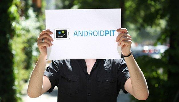 Inside AndroidPIT Teaser 2014