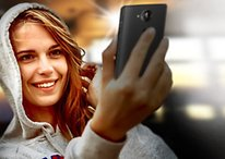 Mach mit beim großen Lesertest & gewinne 1 von 10 Acer Liquid E3 plus