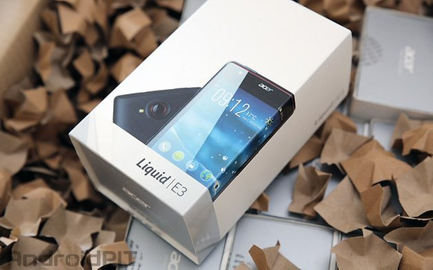 acer liquid e3 plus box02 628 watermark