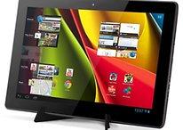 FamilyPad 2: Ein Android-Tablet für die ganze Familie