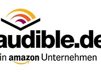 Audible bietet die größte Auswahl an Hörbüchern – einfach downloaden und Hörbuch genießen