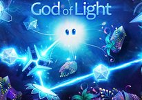 App News - God of Light: let there be light on Android