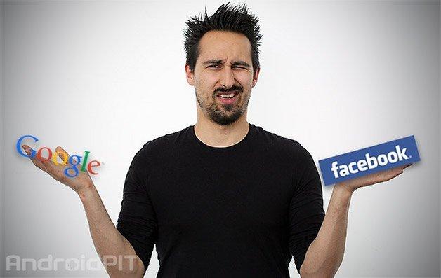 google facebook stephan androidpit teaser