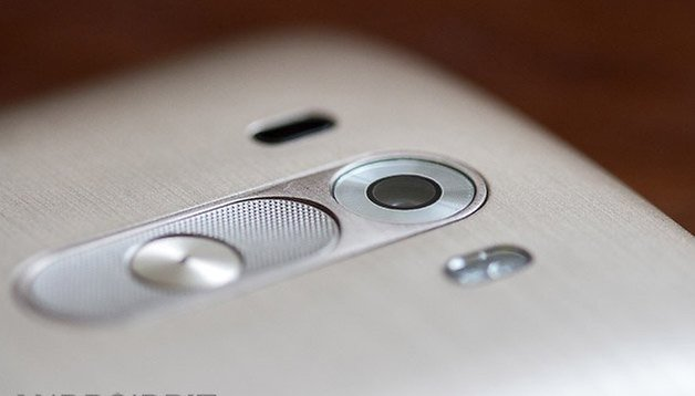 LG G3 Prime officially announced as LG G3 Cat.6 [updated]