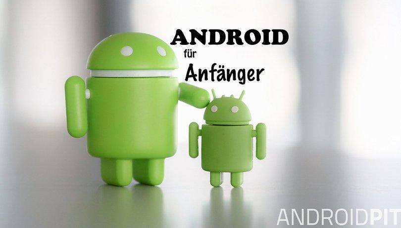So geht's: Bei Android doppelte Kontakte löschen oder zusammenführen