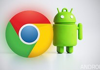 Android-Browser schneller machen: Tipps für Chrome, Firefox & Co.